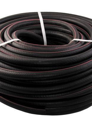 Шланг резиновый для газовой сварки I-6-0,63, 50 м. (ацетилен,п...