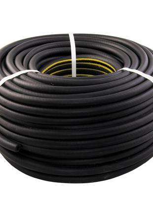 Шланг резиновый для газовой сварки II-6-0,63 МБС, 50 м. (бензи...