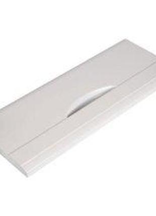 Панель ящика морозильной камеры для холодильника Atlant 301540...