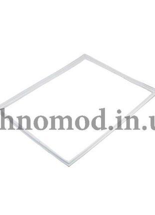 Уплотнительная резина для холодильника Indesit/Ariston C008540...