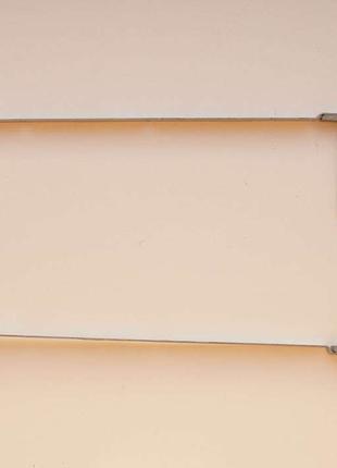 Стойки Петли Шарниры Asus N56 13N0-M3M0402 13N0-M3M0502 Крепеж
