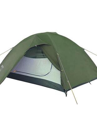 Двухместная палатка SkyLine 2