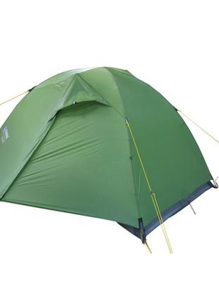 Двухместная палатка Terra Incognita Skyline 2 Lite