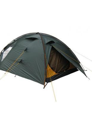 Двухместная палатка Ksena 2/2 Alu