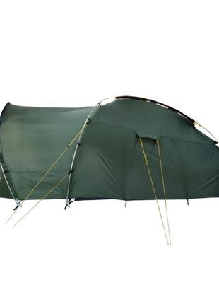 Двухместная палатка Era 2 Alu