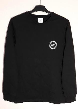 Свитшот, реглан, свитер стёганый, оригинал