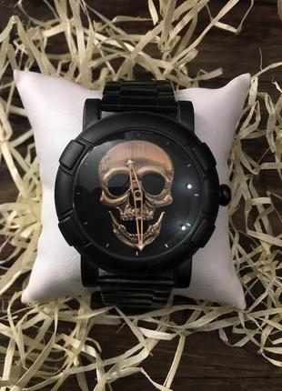 Наручные часы - в стиле skmei 45