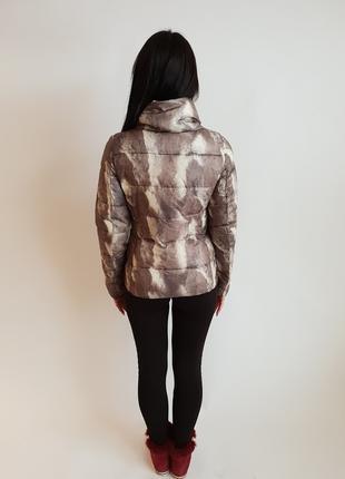 Куртка LB116PM The Love Brand
