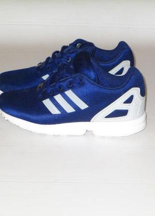 Кроссовки adidas оригинал р. 33