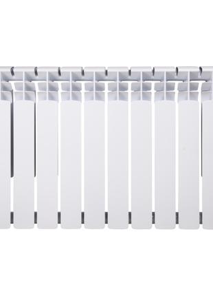Радиатор биметаллический Atlant 500/96