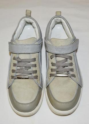 Dior оригинал кроссовки кеды с белой подошвой