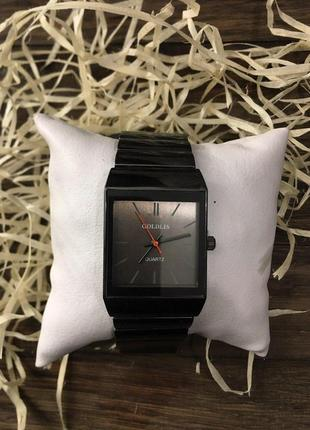 Наручные часы - в стиле goldlis №44