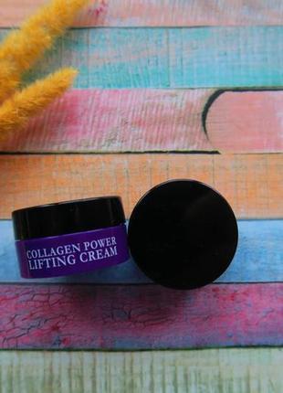 Коллагеновый лифтинг-крем eyenlip collagen power lifting cream...