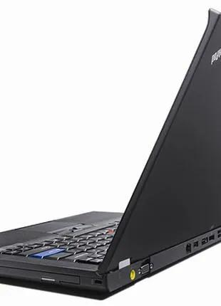 Ноутбук Lenovo ThinkPad T400S (на запчасти)