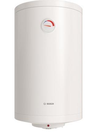 Бойлер электрический плоский Bosch Tronic 2000 T 30л Slim