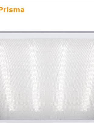 LED светильник, прожектор, лампа от импортёра со склада в Киеве.