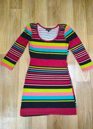 🌹очень красивое платье на весну.🌹