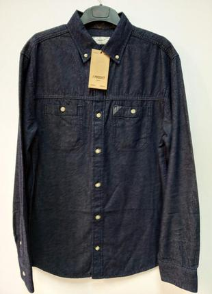 Рубашка из коллекции product от бренда jack & jones, дания