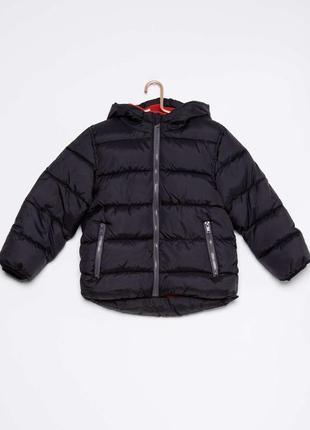 Куртка для мальчика  распродажа, ликвидация товара