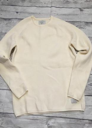Классный мужской фирменный свитшот,свитер,джемпер