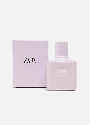 Zara , парфюм ,духи , туалетная вода , зара