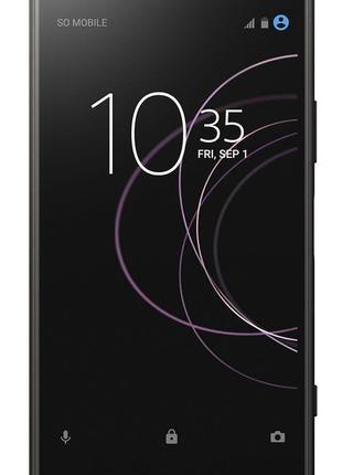 Смартфон мини с маленьким дисплеем и хорошей камерой Sony Xper...