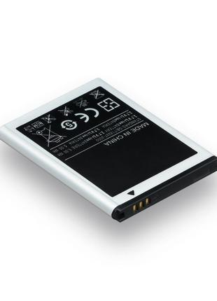 Аккумулятор Samsung S5830 Galaxy Ace / EB494358VU AAAA