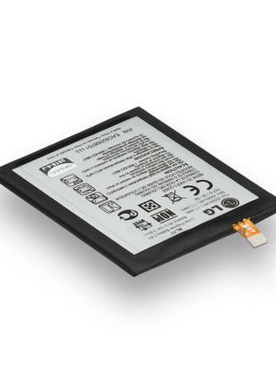 Аккумулятор LG D802 /G2/ BL-T7