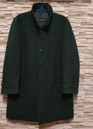 Пальто эксклюзив
