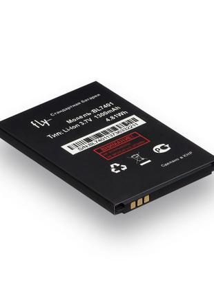 Аккумулятор Fly BL7401 / IQ238
