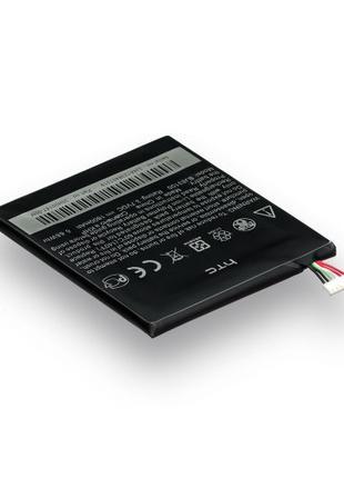 Аккумулятор HTC One X / G23/ BJ83100 AAAA
