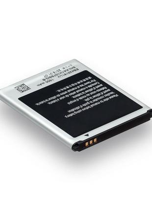 Аккумулятор Samsung Galaxy Ace 2 / EB425161LU