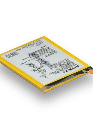 Аккумулятор Sony Xperia Z5 / LIS1593ERPC