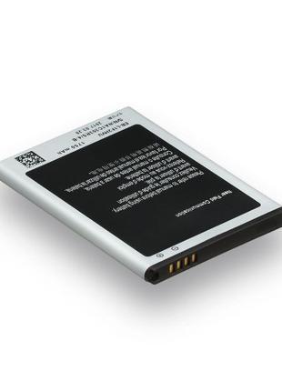 Аккумулятор Samsung i9250 Galaxy Nexus / EB-L1F2HVU AAAA +NFC