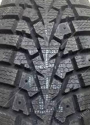 Зимние шины Maxxis ArcticTrekker NP3 175/70 R14 88T XL