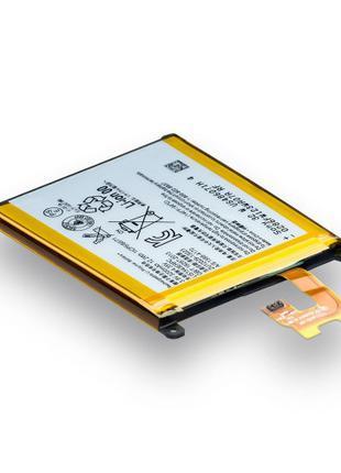 Аккумулятор Sony Xperia Z2 / LIS1543ERPC