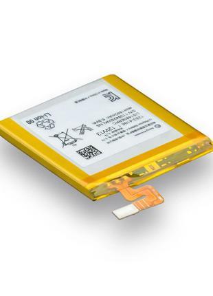 Аккумулятор для Sony Xperia LT28 / LIS1485ERPC