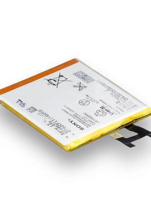 Аккумулятор Sony Xperia Z / LIS1502ERPC