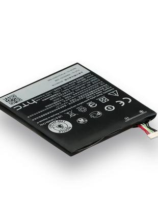 Аккумулятор HTC Desire 610 / B0P9O100 / US455561H2