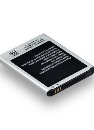 Аккумулятор Samsung i9082 Galaxy Grand / EB535163LU