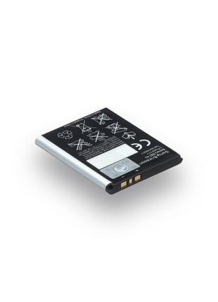 Аккумулятор Sony Ericsson BST-43