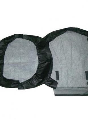 Комплект чехлов сидения МТЗ