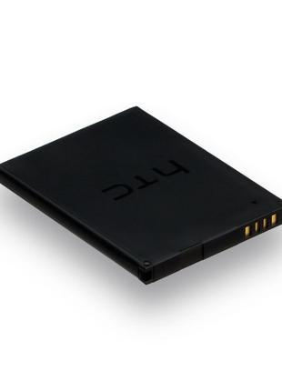 Аккумулятор для HTC Desire 600 / BO47100 АА