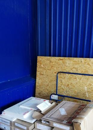 Сборка корпусной мебели!!!  Комоды шкафы кровати