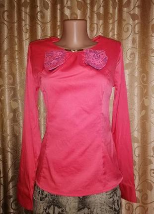 🌺🎀🌺новая!очень красивая блуза kalicyu🔥🔥🔥