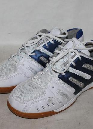 Stiga кроссовки теннисные 44-45 размер