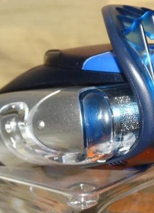 Надежная бритва Braun CruZer 3 на АКБ Новая Оригинал из Германии