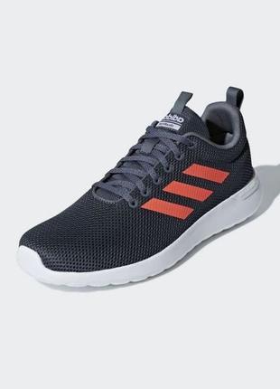 Мужские кроссовки adidas lite racer  f34496