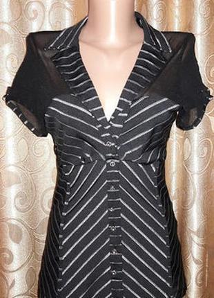 🌺🎀🌺красивая женская блуза, рубашка solo🔥🔥🔥