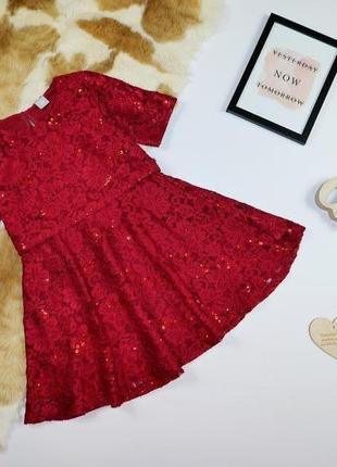 150 грн платье на 5 лет, рост 110 см